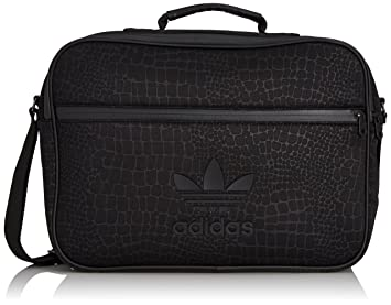 adidas airliner