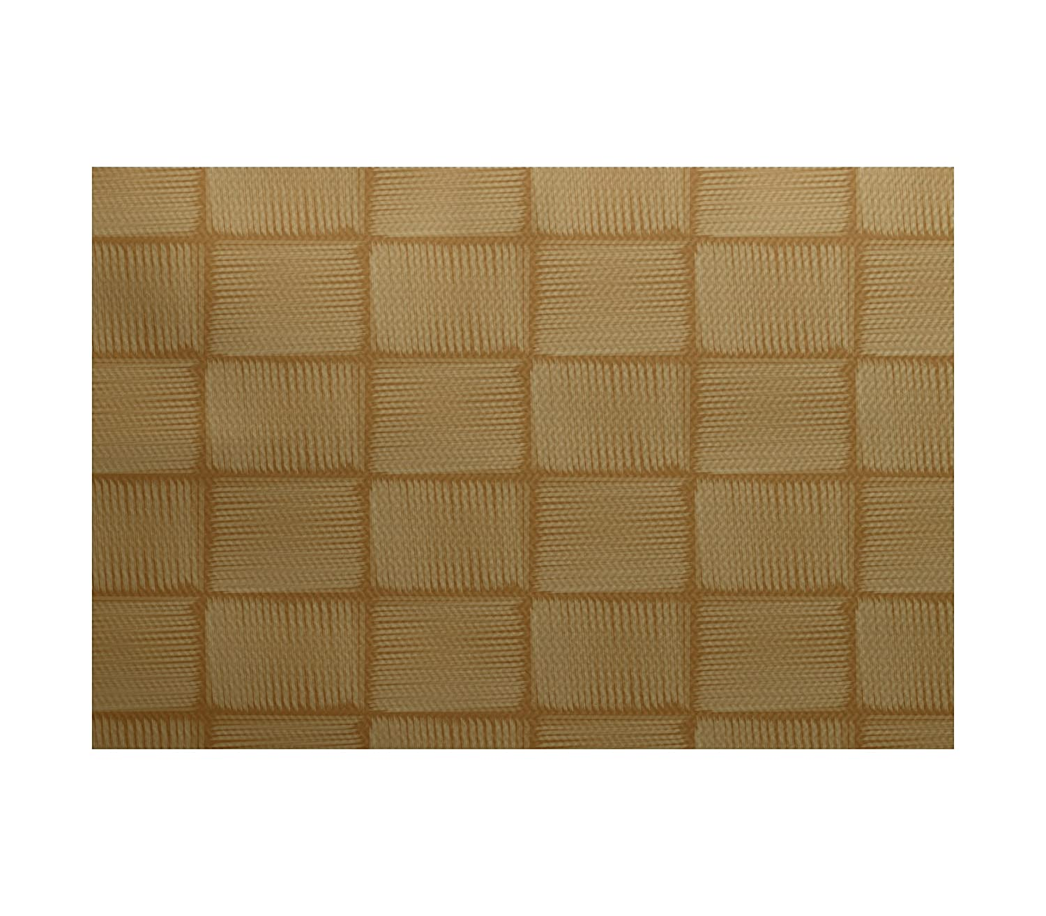 """Easy To Assemble Can Be Decorated White 5 /½/""""x1 /¾/"""" Cookies 24 Boxes SS-DAR-1404-27 Perfect for Packing Wedding Cake Slices Candy Favors and More To Take Home Darice Victoria Lynn Cardboard Cake Box"""