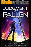 Judgment Has Fallen: A Kurtherian Gambit Series (Reclaiming Honor Book 3)