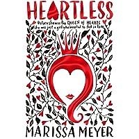 Meyer, M: Heartless