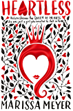 Heartless (English Edition)