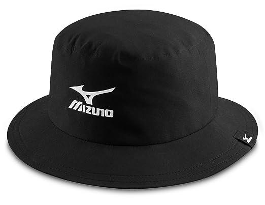 Mizuno Golf Waterproof Hat e2c73644b3b3