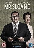 Mr Sloane [DVD]
