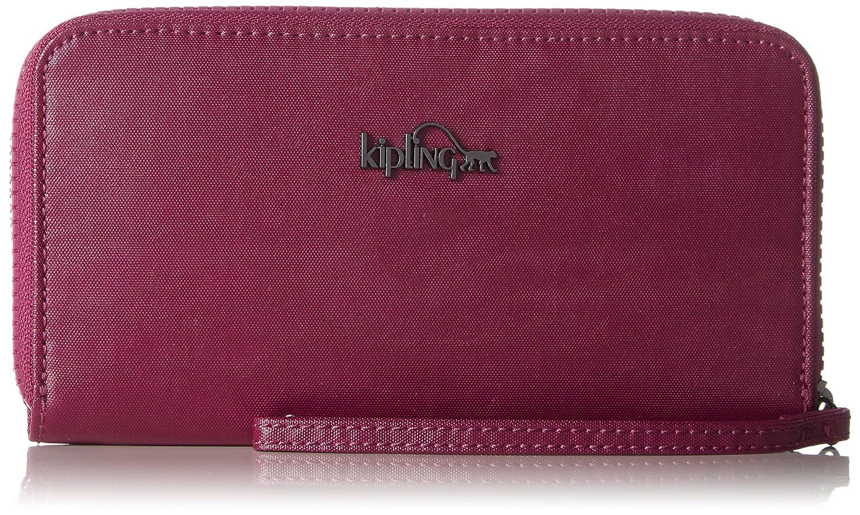 [キプリング] Amazon公式 正規品 ALIA 財布K19986 B06XPDFY28Urban Lacquer
