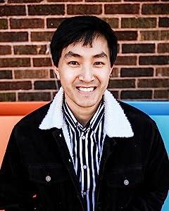 Trung Le Nguyen