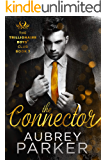 The Connector (Trillionaire Boys' Club Book 1)