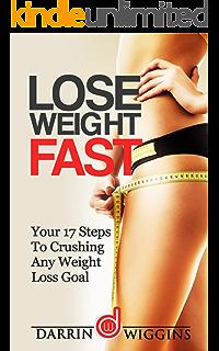 St elizabeth weight loss management
