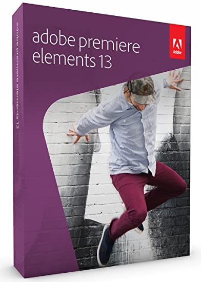 adobe photoshop elements 13 serial number