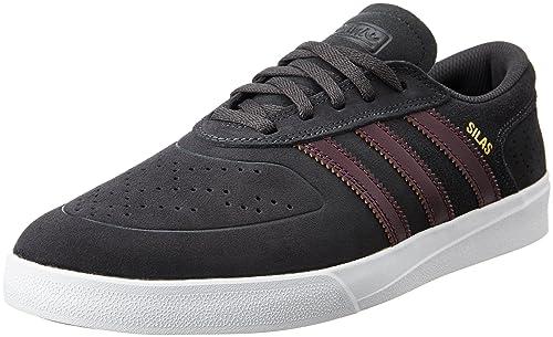 adidas scarpe 44