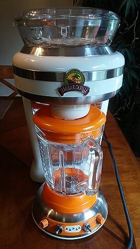 Margaritaville DM1250 Frozen Concoction Maker Key West