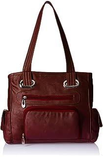 01106a8d03 Meridian Women s Handbag(Mrb-065