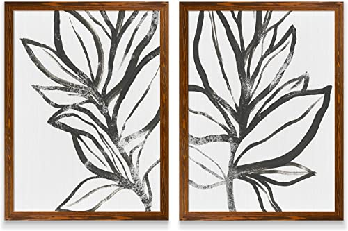 Renditions Gallery Canvas Wall Art