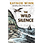 The Wild Silence (English Edition)