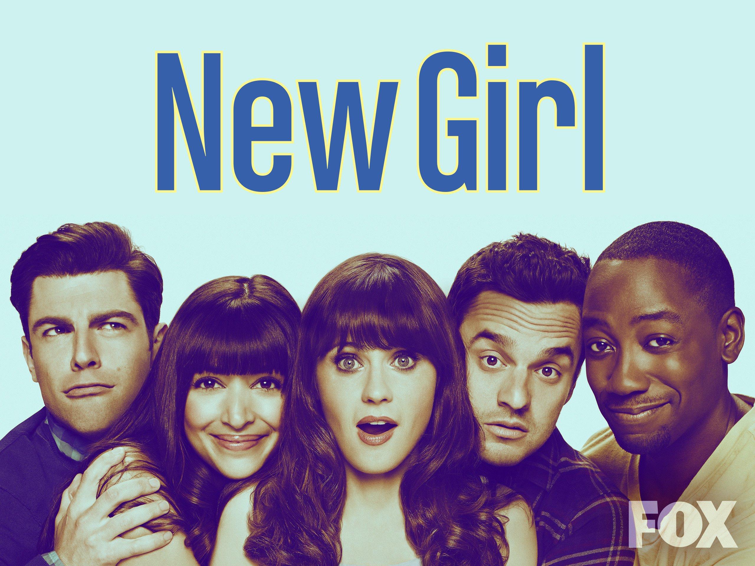 new girl season 1 episode 8 tubeplus