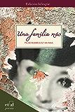 Una familia más (poesía)