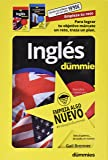 Pack Inglés para Dummies #EmpiezaTuReto