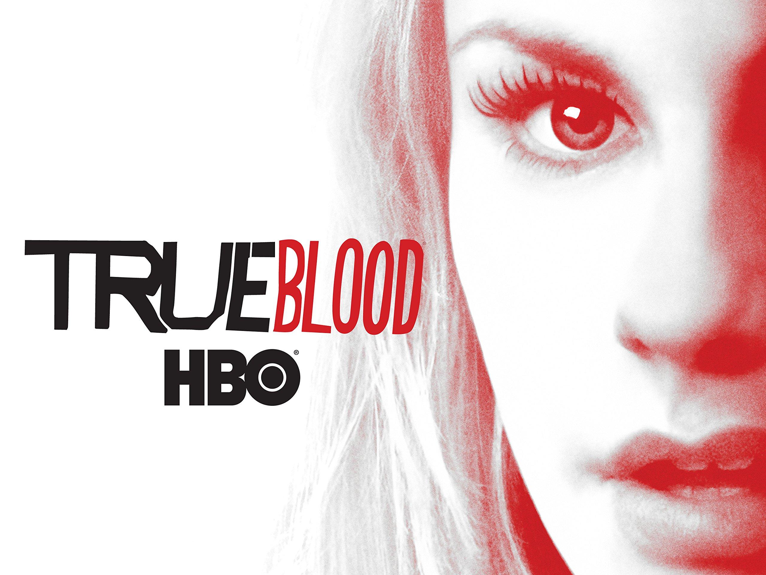 true blood season 1 direct download