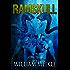 Ramskull
