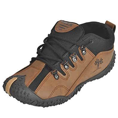 ALEX FOOTLAND Outdoor Gray Casual Shoes free shipping popular amazing price cheap low price 6bt771Uglt