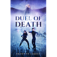 Duel of Death (Destiny Book 4) (English Edition)