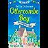 Ottercombe Bay – Part Three: Raising the Bar (Ottercombe Bay Series)