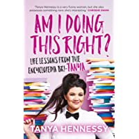 Am I Doing This Right?: Life lessons from the Encyclopedia Bri-Tanya