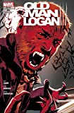 Old Man Logan: Bd. 4 (2. Serie): Monsterball