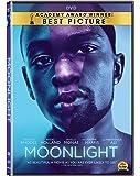 Moonlight [DVD] [Import]