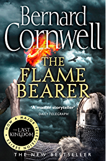 The last kingdom series books 1 6 the last kingdom series ebook the flame bearer the last kingdom series book 10 fandeluxe Ebook collections