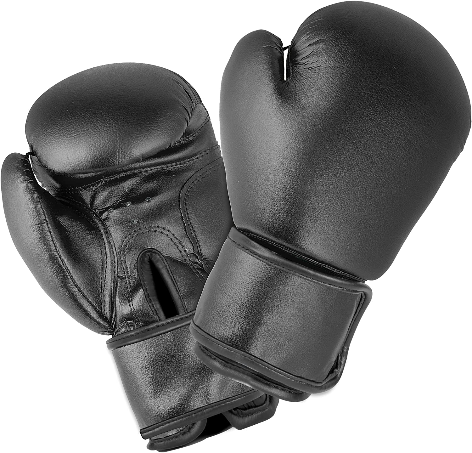 Lions Pro Curved Focus Pads And Gloves Boxing MMA Hook /& Jab Sparring Strike Pad Set Free Cotton Wraps