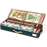 Amazon Com Honey Can Do Sft 01598 Wrapping Paper And Bow