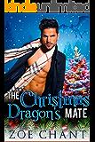 The Christmas Dragon's Mate