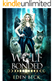 Wolf Bonded (Wolfish Book 1)