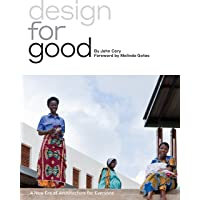 Image for Design for Good: A New Era of Architecture for Everyone