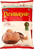 Devaaya Atta Flour, 5 kg