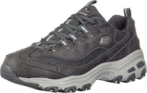 skechers new trainers