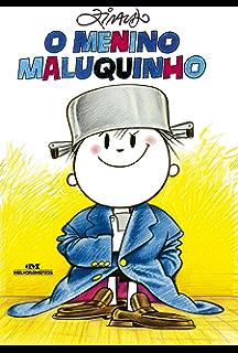 SALTIMBANCOS BAIXAR O CD