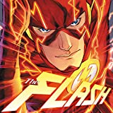 img - for The Flash (2011-2016) (Issues) (50 Book Series) book / textbook / text book
