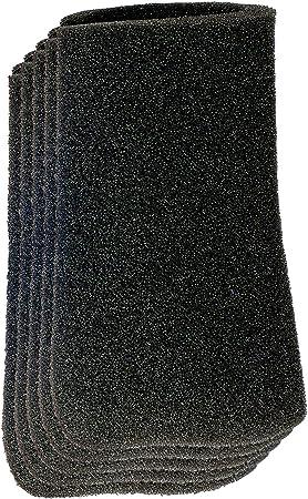 Einhell 2351135 Accesorio para aspiradora en seco y húmedo: Amazon ...