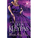 Worth Any Price (Bow Street Series Book 3)