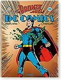 VA- DC COMICS, BRONZE AGE