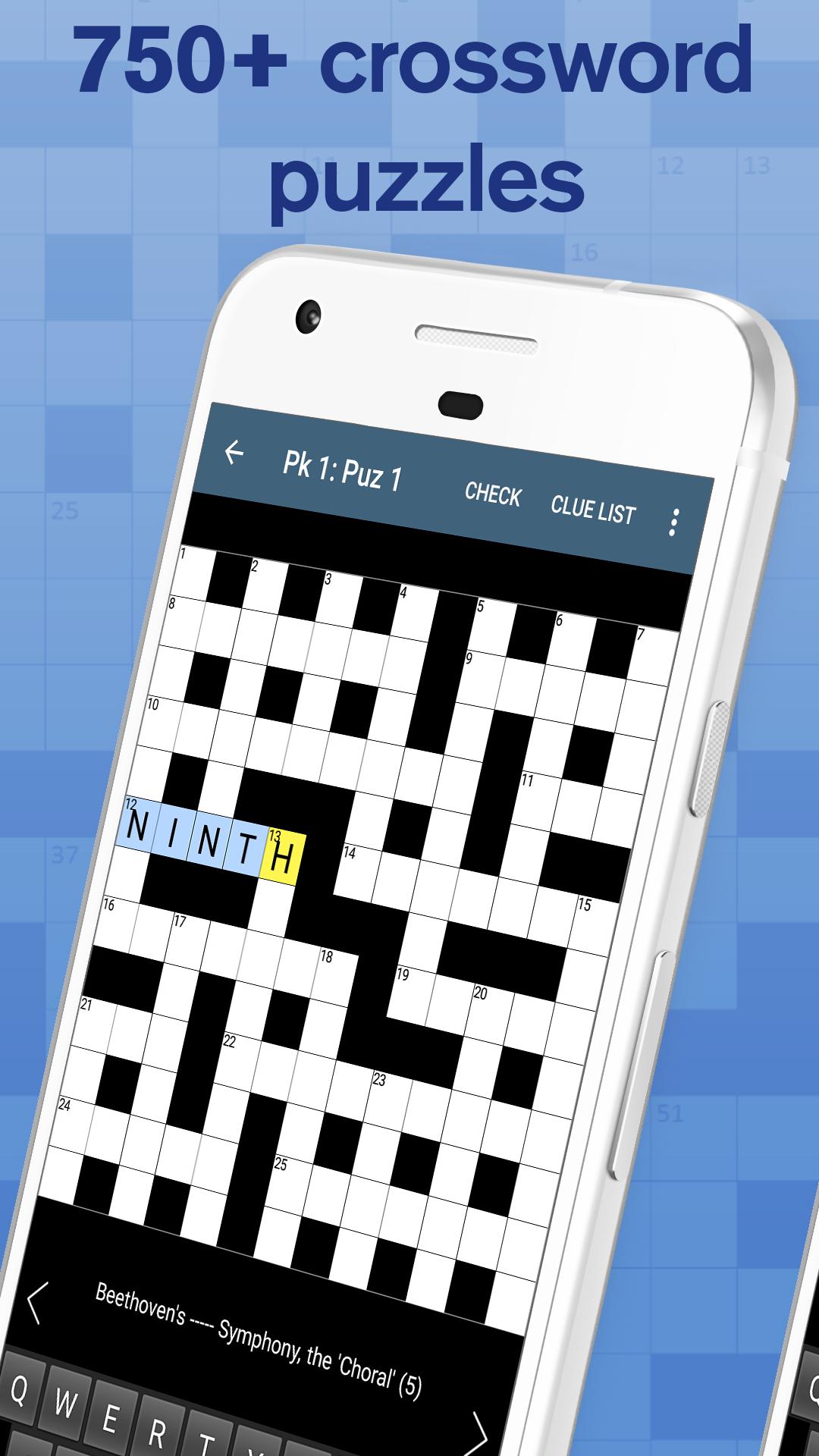 amazon com crossword appstore for android rh amazon com sweater letters crossword clue hebrew letter crossword clue