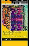 El mundo de Bitman Volumen IV: Mr. C y la fábrica de chips
