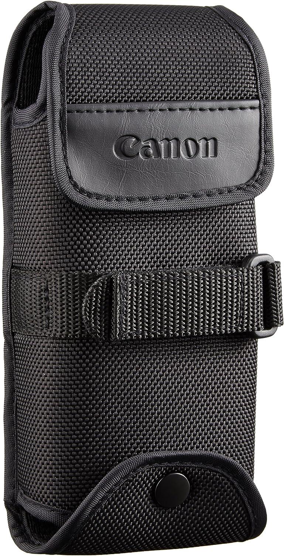 Canon Kompakt Batterie Pack Cp E4 Für 580ex Ii Kamera