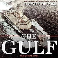 The Gulf: Dan Lenson Series, Book 2