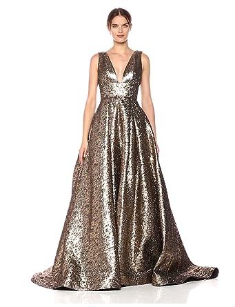Mac Duggal Gowns
