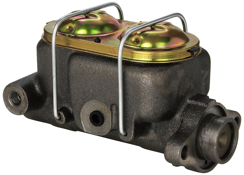Centric Parts 130.66008 Brake Master Cylinder