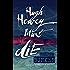 Hugh Howey Must Die!