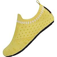 Saguaro Pantuflas de Niño Antideslizantes Ligeras Zapatillas de Estar por Casa para Niña