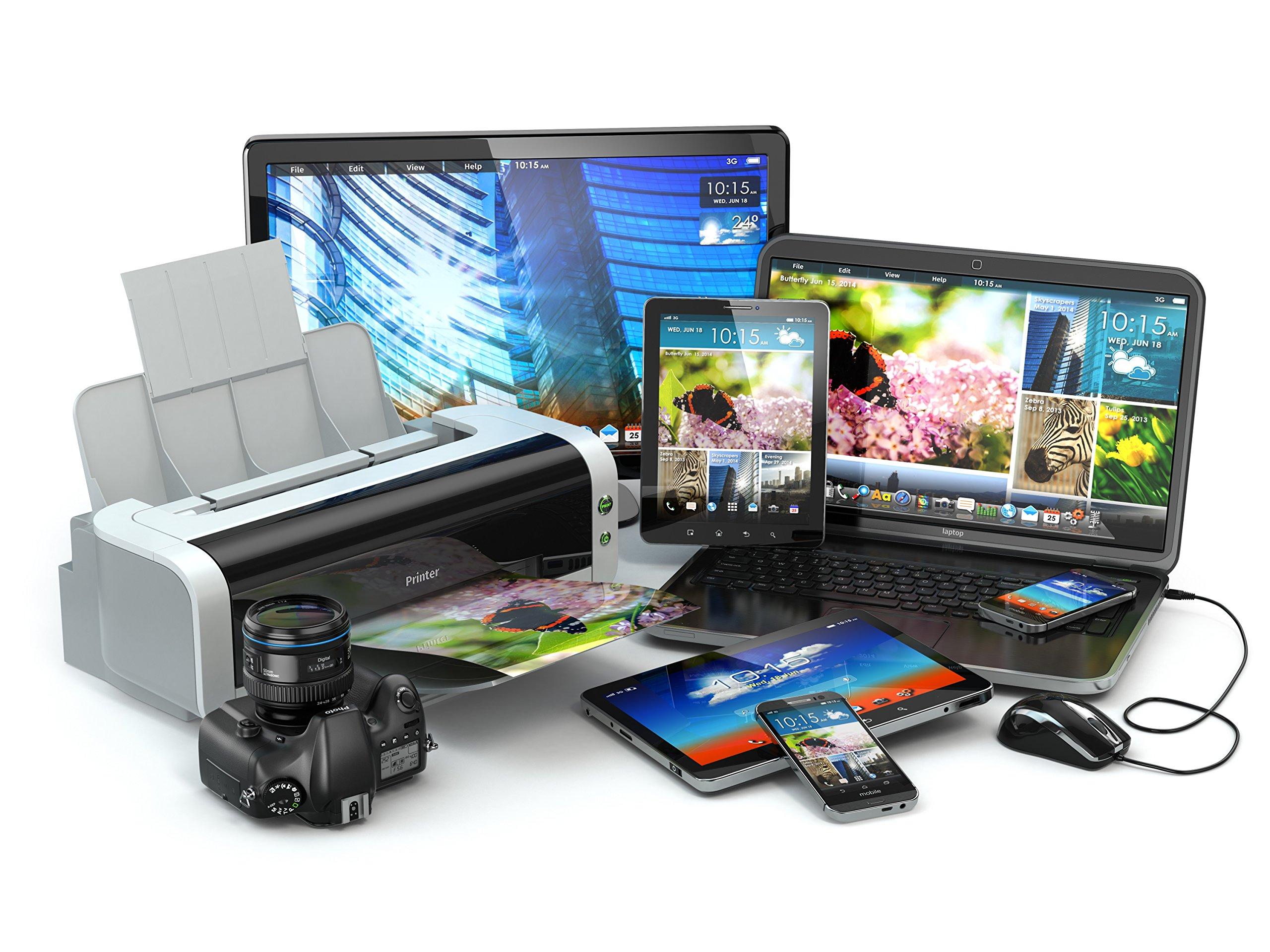 Polycom 2457-64356-101 Cable, Camera, Hdci Mini, 10M